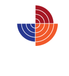 Three Sixty Safety