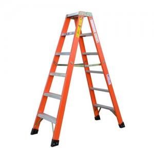 Ladder Safety Three Sixty Safety