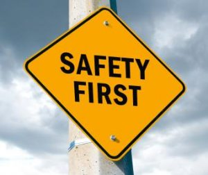Safety%20First(4)