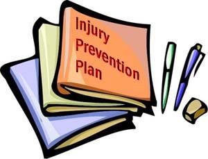 injuryplan