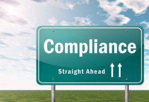 osha-compliance-300x205
