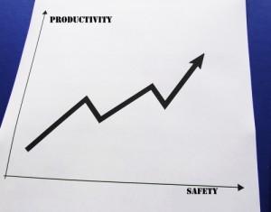 safety v production