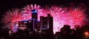 the-54th-annual-target-fireworks-in-detroit-michigan-gordon-dean