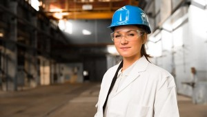 women-under-represented-in-manufacturing